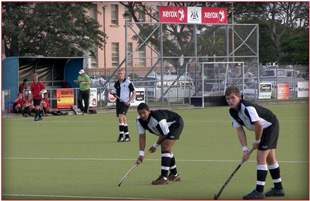 Selborne_Hockey